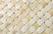 Bamboo Matting - bamboo Mat - Bamboo Woven Panel Bamboo Decking, Bamboo Bar, Bamboo Fence, Bamboo Ladders, Bamboo Panels, Tiki Hut, Interior Design Photos, Covered Pergola, Interior Walls