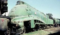 World Railways Photograph Catalogue - Restoration & Archiving Trust Abandoned Train, Abandoned Amusement Parks, Abandoned Places, Abandoned Castles, Abandoned Mansions, Diesel Punk, Time Travel Machine, Old Trains, Vintage Trains
