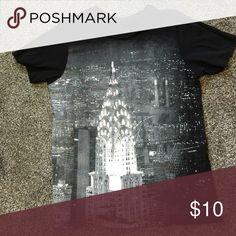 Joe Fresh T-Shirt Excellent condition! Joe Fresh Tops Tees - Short Sleeve