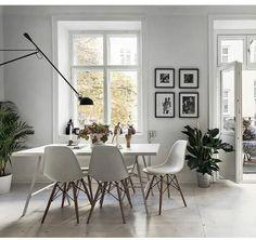 #scandinavian #scandium interior design apartment #interiordesign #interiors #design #apartments #scandinaviandesign #scandi #сканди #скандинавскийстиль #квартира #интерьер #дизайн