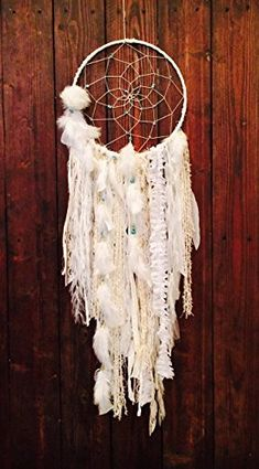 Dream Catcher, Dream Catcher, Large Dream Catcher, Large White Dream Catcher, Wall Hanging, Tapestry, White Dreamcatcher, Bohemian Décor, Hippie Gift, Nursery Décor, Indie, Bohemian, Christmas http://www.fivedollarmarket.com/dream-catcher-dream-catcher-large-dream-catcher-large-white-dream-catcher-wall-hanging-tapestry-white-dreamcatcher-bohemian-decor-hippie-gift-nursery-decor-indie-bohemian-christmas/