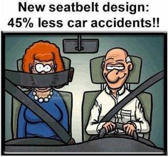 Best way to drive well!