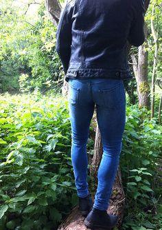 2795 Best super skinny jeans fit men images in 2019  5be72215615