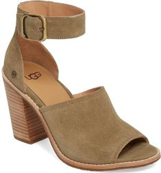 c6f84dbaaa53 89 Best Green Shoes for Women images