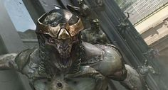 The Chitauri are the secondary antagonists in the 2012 action film The Avengers. Avengers 2012, Avengers Movies, Justin Hammer, Marvel Studios Movies, Learn To Fight, Die Rächer, Alien Concept Art, Motion Capture, Alien Races