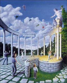pintura_surrealismo_25
