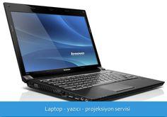 Ankara casper laptop servisi - http://www.caspernotebook.com