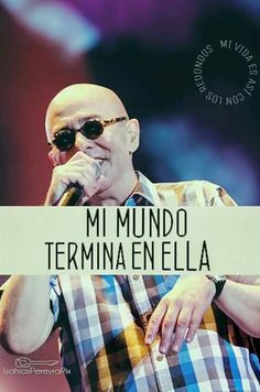 Redondos Soda Stereo, Save My Life, Music Quotes, Rock And Roll, Tatoos, Romantic, My Love, Words, Beautiful