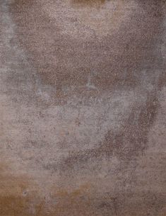 Tapis foggy california by florence bourel 170 x 240 cm - Tapis florence bourel ...