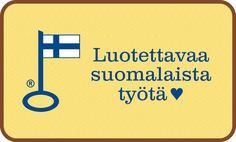 Myllymuksut.com ~ Lastenvaatteet Kestovaipat Kankaat Ompelutarvikkeet Finland, Behind The Scenes