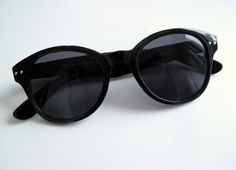 56 Best Sunglasses images  335ffecb71