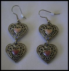Nelliekellie on Bonanza has these little cuties in her booth on Bonanza