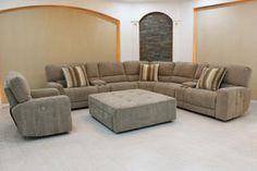 bdc3bf7417f0b8cd92845ba27bcea257  reclining sectional couch Résultat Supérieur 47 Élégant Relaxation électrique Galerie 2017 Hht5
