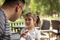 Yelling at your kids has been shown to have long-term effects, like anxiety, low self-esteem, and increased aggression. Types Of Parenting Styles, Child Nursing, Down Syndrom, Teen Kids, Low Self Esteem, Gentle Parenting, Child Development, New Moms, Bullying