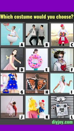 Halloween Costumes For Teens, Family Costumes, Halloween 2020, Halloween Diy, Happy Halloween, Hand Prints, Skull Decor, Autumn Crafts, Crafts To Make And Sell