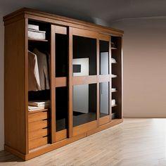 Minimalist Furniture Design Cupboards Ideas For 2019 Wardrobe Design Bedroom, Bedroom Bed Design, Bedroom Furniture Design, Bedroom Wardrobe, Home Room Design, Home Decor Furniture, Home Interior Design, Kitchen Design, Kitchen Decor