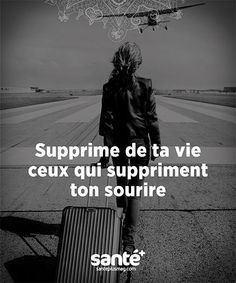 """Image search result for """"people quotes"""" - Citations - Citations Dont Be Normal, French Quotes, Some Words, Positive Attitude, Positive Affirmations, Quotations, Me Quotes, Inspirational Quotes, Positivity"""