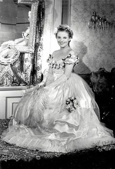 Old Movies, Finland, Movie Stars, Ball Gowns, Actors, History, Formal Dresses, Celebrities, Famous People