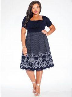 Plus Size Dresses for Summer & Casual Fashion | Designer Maxi & Sundresses for All Occasions | IGIGI