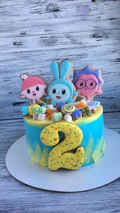 Super Cookies, Cake Cookies, Cupcake Cakes, First Birthday Cakes, Birthday Cookies, Birthday Kids, Zucchini Cookie Recipes, Flamingo Cake, Cookie Packaging