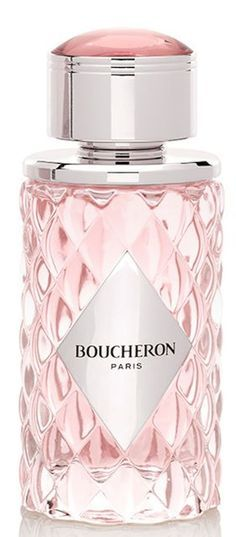 Good Morning- Had to send you this gorgeous bottle to add to your collection! I don't care what the fragrance smells like-it's the bottle! xoxo, Jeri