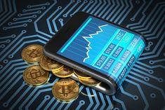 numero de bitcoins actaales profit cu clubul bitcoin