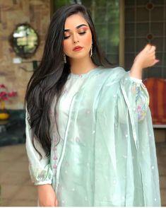 Latest Kurti, Sari, Fashion Outfits, Design, Style, Saree, Swag, Fashion Suits