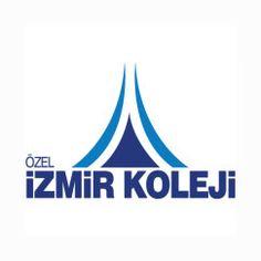 İzmir koleji 2015-2016 yılı eğitim ücretlerini 4 ana kategori altında toplayabiliriz.Ayrıca erken ödemeler için belirli indirimler mevcuttur.Yemek ücretleri her eğitim kademesinde standart ve 2.500TL olarak ücretlendirilmiştir. Ayırdığımız 4 ana kategoriler şunlardır;