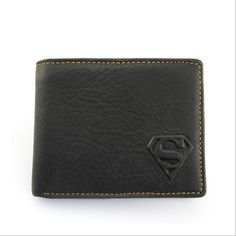I lost my superman wallet on 22nd June 2016. It's black with the superman logo in the corner with superman in colour on the inside. There was no cash in the wallet, just a few bank cards and driving licence registered to Kyle Jobson. I last used my bank card at the BP garage inRead More