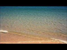 Ilha do Farol / Farol Island in Faro   Algarve | Portugal