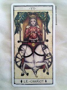 Le Tarot de Marseille par Pole-Ka⎮ ☛ TROUVER CE JEU EN FR sur AMAZON : http://amzn.to/2pCqWaw ⎮ ☛ EN SAVOIR+ SUR CE JEU : http://www.grainededen.com/le-tarot-de-marseille-par-pole-ka/ ⎮ Graine d'Eden Bibliothèque des oracles et tarots divinatoires - review, présentation   #tarot #tarotcards #tarotdeck #oraclecard #oraclecards #oracledeck #tarots #grainededen #spirituality #spiritualité #guidance #divination #oraclecartes #tarotcartes