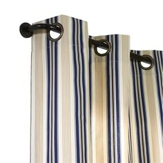 Shop Versailles Home Fashions Privacy Rod Series Wraparound Set At Lowes Canada Find Our Selection Of Curtain Rods The Lowest Price