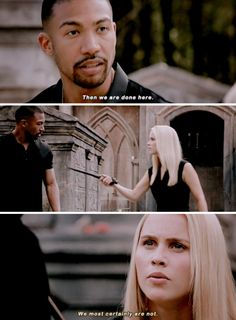 The Originals 4x02