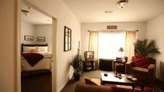 The Grove Apartments | The Grove Apartments - Student Housing - EveryAptMapped - Mobile, AL ...