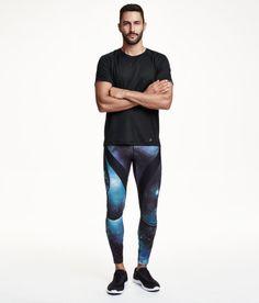 """0b9263a228855e 365 fantastische Bilder auf """"Mens Gym Wear"""" in 2019"""