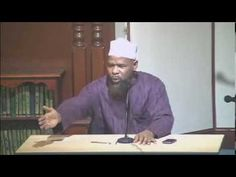 Current Issues : Mawlid & Dammaj + QA - Sheikh Abu Usamah At-Thahabi
