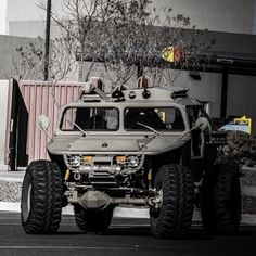 Apocalypsepack.com : Photo