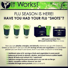 Order from me today tlcampbell426@gmail.com Save your self going to the dr and paying a co-pay!