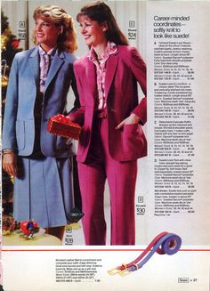 dress style 721 sears - I love Style dress 80s Fashion, Fashion 2018, I Love Fashion, Women's Fashion Dresses, Fashion Brands, Vintage Fashion, Cheap Fashion, Fashion Women, Vintage Style