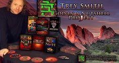 Trey Smith | Trey Smith Official Biography