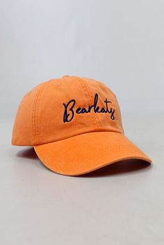 99b7bc04 SHSU C BEARKATS SCRIPT | Barefoot Campus Outfitter Sam Houston, Texas A&m,  State University
