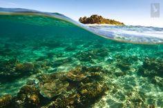 Namotu, Fiji. (Photo: Stork Photo)