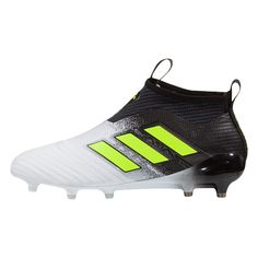 adidas Ace 17+ Purecontrol FG Dust Storm Pack - Available now at WorldSoccershop.com