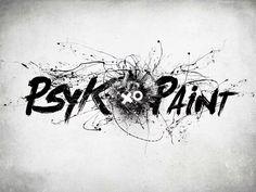 Psykopaint, un application incroyable pour s'initier aux styles de peinture. Accessible en ligne ou sur l'App Store #art
