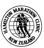 Events for walking / running Marathons, Walking, Events, Running, Fitness, Keep Running, Woking, Why I Run, Lob