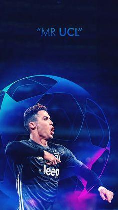 Cristiano Ronaldo Cr7, Neymar, Cristiano Ronaldo Portugal, Cristino Ronaldo, Cristiano Ronaldo Wallpapers, Ronaldo Football, Ronaldinho Wallpapers, Messi Vs, Messi Soccer