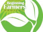 Farmer Profit Teams for Beginning Farmers