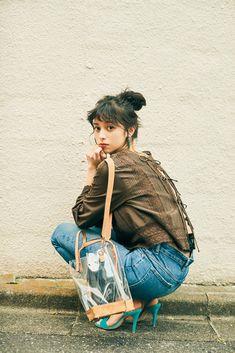 Pin on 中条あやみ Pin on 中条あやみ Japanese Models, Japanese Fashion, Japanese Girl, Cute Girl Dresses, Cute Outfits, Daily Fashion, Retro Fashion, Cute Girls, Cool Girl