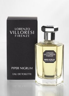 Lorenzo Villoresi Firenze Piper Nigrum EDT 50 Ml >>> Check out this great product. http://www.amazon.com/gp/product/B00BOPW314/?tag=beautycare888-20&pgh=021016205305