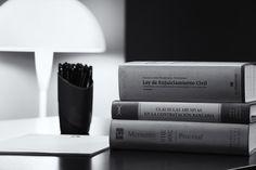 Litigios: cómo consultar con un abogado laboral - http://www.espacioeclectico.com.ar/litigios-como-consultar-con-un-abogado-laboral/